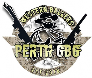 Perth GBG Logo