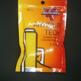 Armour Tech - Yellow Gels