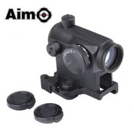 t1 aimpoint