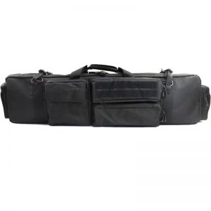 Yakeda Tactical Bag