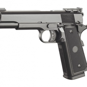 Atomic Armoury 1911 CO2 (Standard)