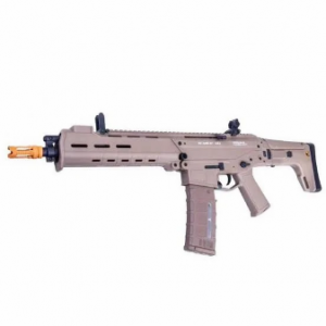 ACR J10 Tan Gel Blaster