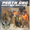 CQB - Members Only No Limits Thursday