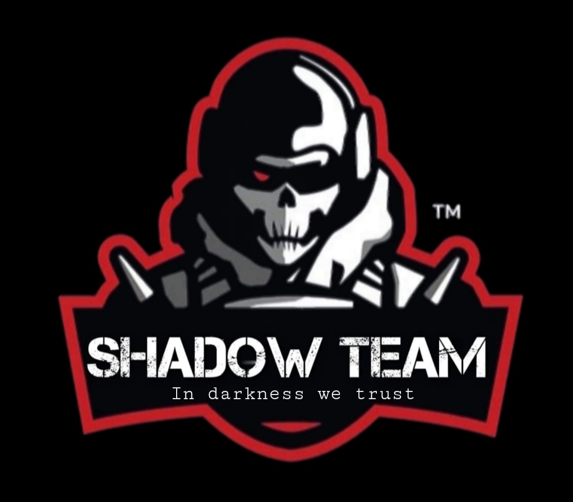 Shadow Team Logo
