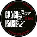 Crack House Commandos Division